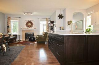 Photo 5: 5029 THIBAULT Way in Edmonton: Zone 14 House for sale : MLS®# E4172890
