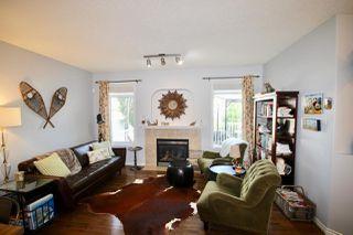 Photo 8: 5029 THIBAULT Way in Edmonton: Zone 14 House for sale : MLS®# E4172890