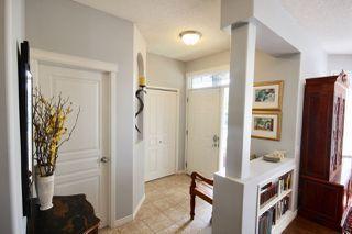 Photo 10: 5029 THIBAULT Way in Edmonton: Zone 14 House for sale : MLS®# E4172890