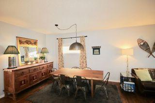 Photo 7: 5029 THIBAULT Way in Edmonton: Zone 14 House for sale : MLS®# E4172890