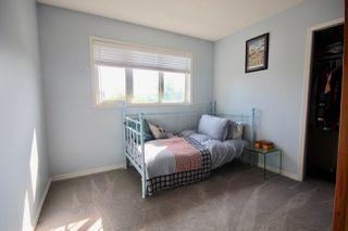 Photo 15: 5029 THIBAULT Way in Edmonton: Zone 14 House for sale : MLS®# E4172890