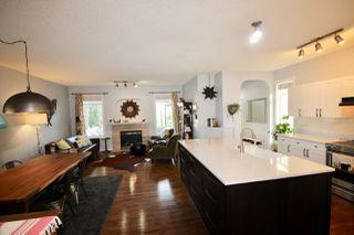 Photo 6: 5029 THIBAULT Way in Edmonton: Zone 14 House for sale : MLS®# E4172890