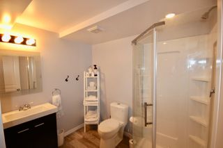 Photo 19: 5029 THIBAULT Way in Edmonton: Zone 14 House for sale : MLS®# E4172890