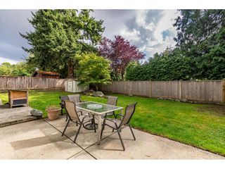 Photo 19: 11510 93A Avenue in Delta: Annieville House for sale (N. Delta)  : MLS®# R2404297