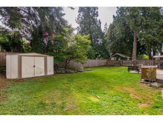 Photo 17: 11510 93A Avenue in Delta: Annieville House for sale (N. Delta)  : MLS®# R2404297