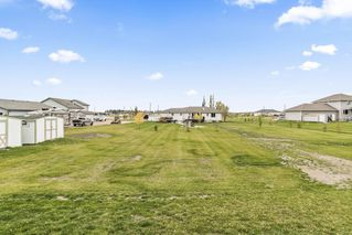 Photo 25: 113 63212 Rge Rd 423: Rural Bonnyville M.D. House for sale : MLS®# E4175900