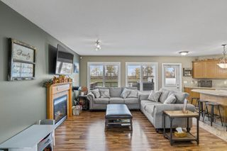 Photo 4: 113 63212 Rge Rd 423: Rural Bonnyville M.D. House for sale : MLS®# E4175900