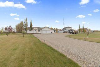Photo 2: 113 63212 Rge Rd 423: Rural Bonnyville M.D. House for sale : MLS®# E4175900