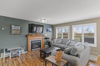 Photo 3: 113 63212 Rge Rd 423: Rural Bonnyville M.D. House for sale : MLS®# E4175900