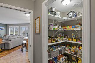 Photo 11: 113 63212 Rge Rd 423: Rural Bonnyville M.D. House for sale : MLS®# E4175900