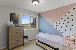 Photo 14: 113 63212 Rge Rd 423: Rural Bonnyville M.D. House for sale : MLS®# E4175900