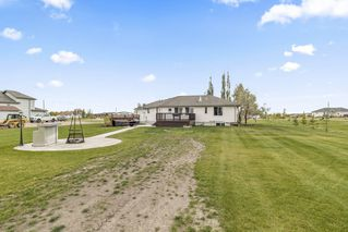 Photo 26: 113 63212 Rge Rd 423: Rural Bonnyville M.D. House for sale : MLS®# E4175900