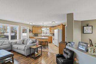 Photo 5: 113 63212 Rge Rd 423: Rural Bonnyville M.D. House for sale : MLS®# E4175900