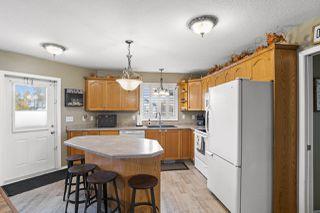 Photo 8: 113 63212 Rge Rd 423: Rural Bonnyville M.D. House for sale : MLS®# E4175900