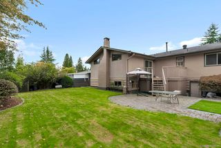 Photo 19: 1720 CHARLAND Avenue in Coquitlam: Central Coquitlam House for sale : MLS®# R2410891