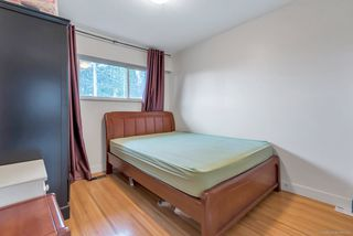 Photo 12: 1720 CHARLAND Avenue in Coquitlam: Central Coquitlam House for sale : MLS®# R2410891
