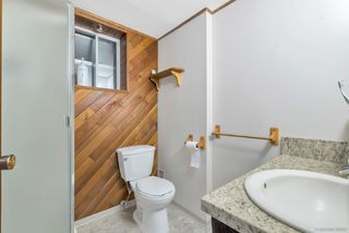 Photo 15: 1720 CHARLAND Avenue in Coquitlam: Central Coquitlam House for sale : MLS®# R2410891