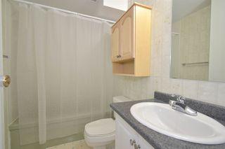 Photo 26: 11840 ST ALBERT Trail in Edmonton: Zone 04 House for sale : MLS®# E4177509