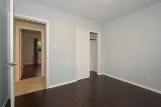 Photo 15: 11840 ST ALBERT Trail in Edmonton: Zone 04 House for sale : MLS®# E4177509