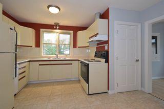 Photo 7: 11840 ST ALBERT Trail in Edmonton: Zone 04 House for sale : MLS®# E4177509