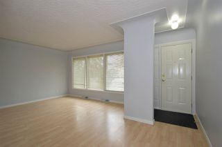 Photo 2: 11840 ST ALBERT Trail in Edmonton: Zone 04 House for sale : MLS®# E4177509