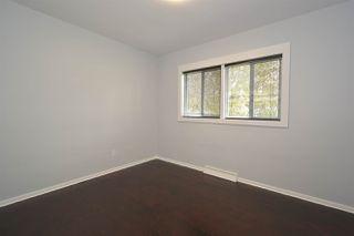 Photo 14: 11840 ST ALBERT Trail in Edmonton: Zone 04 House for sale : MLS®# E4177509