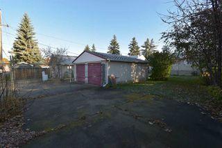 Photo 29: 11840 ST ALBERT Trail in Edmonton: Zone 04 House for sale : MLS®# E4177509