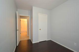 Photo 17: 11840 ST ALBERT Trail in Edmonton: Zone 04 House for sale : MLS®# E4177509