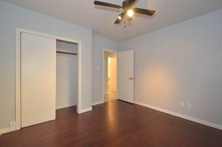 Photo 13: 11840 ST ALBERT Trail in Edmonton: Zone 04 House for sale : MLS®# E4177509