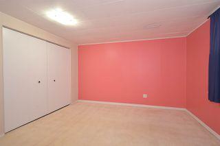 Photo 24: 11840 ST ALBERT Trail in Edmonton: Zone 04 House for sale : MLS®# E4177509