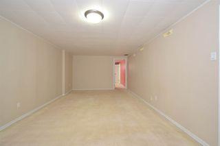 Photo 25: 11840 ST ALBERT Trail in Edmonton: Zone 04 House for sale : MLS®# E4177509
