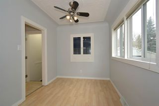 Photo 6: 11840 ST ALBERT Trail in Edmonton: Zone 04 House for sale : MLS®# E4177509