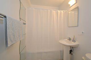 Photo 19: 11840 ST ALBERT Trail in Edmonton: Zone 04 House for sale : MLS®# E4177509