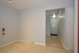 Photo 10: 11840 ST ALBERT Trail in Edmonton: Zone 04 House for sale : MLS®# E4177509