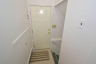 Photo 20: 11840 ST ALBERT Trail in Edmonton: Zone 04 House for sale : MLS®# E4177509