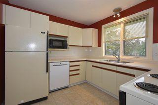Photo 9: 11840 ST ALBERT Trail in Edmonton: Zone 04 House for sale : MLS®# E4177509