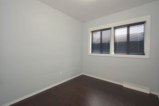 Photo 16: 11840 ST ALBERT Trail in Edmonton: Zone 04 House for sale : MLS®# E4177509
