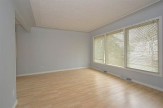 Photo 3: 11840 ST ALBERT Trail in Edmonton: Zone 04 House for sale : MLS®# E4177509