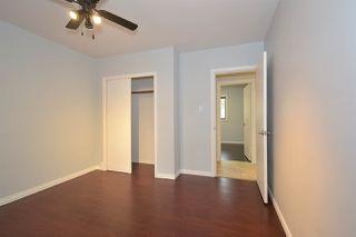 Photo 12: 11840 ST ALBERT Trail in Edmonton: Zone 04 House for sale : MLS®# E4177509