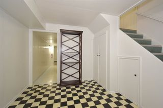 Photo 21: 11840 ST ALBERT Trail in Edmonton: Zone 04 House for sale : MLS®# E4177509