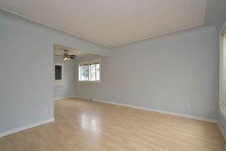 Photo 4: 11840 ST ALBERT Trail in Edmonton: Zone 04 House for sale : MLS®# E4177509