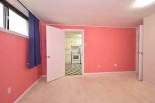 Photo 23: 11840 ST ALBERT Trail in Edmonton: Zone 04 House for sale : MLS®# E4177509