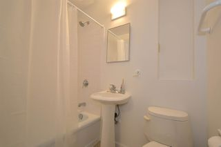 Photo 18: 11840 ST ALBERT Trail in Edmonton: Zone 04 House for sale : MLS®# E4177509