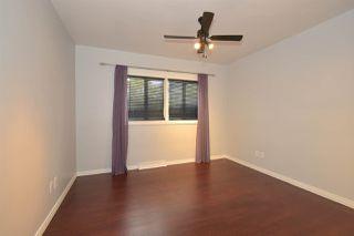 Photo 11: 11840 ST ALBERT Trail in Edmonton: Zone 04 House for sale : MLS®# E4177509