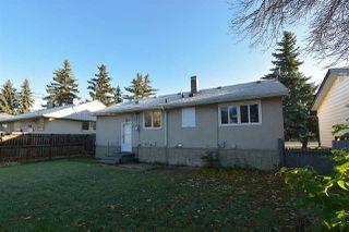 Photo 27: 11840 ST ALBERT Trail in Edmonton: Zone 04 House for sale : MLS®# E4177509