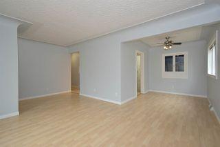 Photo 5: 11840 ST ALBERT Trail in Edmonton: Zone 04 House for sale : MLS®# E4177509