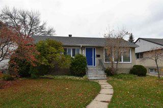 Photo 30: 11840 ST ALBERT Trail in Edmonton: Zone 04 House for sale : MLS®# E4177509