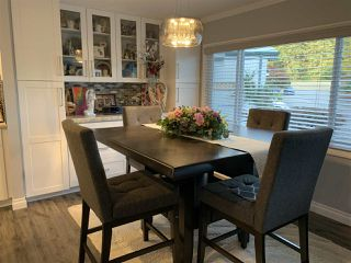 """Photo 14: 7 2315 198 Street in Langley: Brookswood Langley Manufactured Home for sale in """"Dear Creek Estates"""" : MLS®# R2414714"""