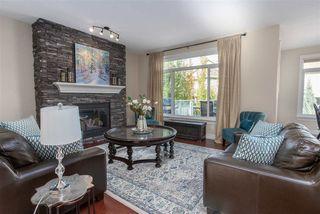 Photo 5: 2116 90 Street in Edmonton: Zone 53 House for sale : MLS®# E4184210