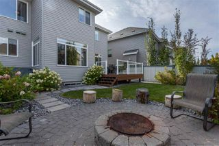 Photo 25: 2116 90 Street in Edmonton: Zone 53 House for sale : MLS®# E4184210